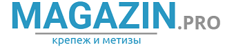 MAGAZ-IN.pro