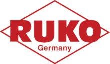 RUKO обновил оборудование
