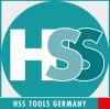 Сверла по металлу HSS-TOOLs шлифованные HSS-G