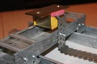 Саморезы для металлических профилей с буром 3,5х11