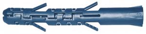 Дюбель нейлоновый Expandet Super 6L 6х55