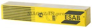 Электроды ESAB ОК 46.00 2.5 мм (5,3кг)
