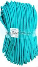 шнур плетеный с сердечником 8 мм полипропиленовый